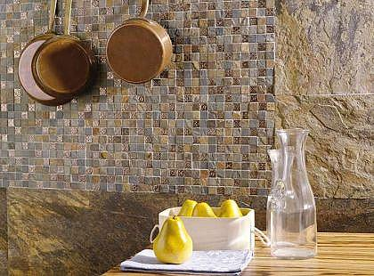 lantic-colonial_mosaics-collection_1