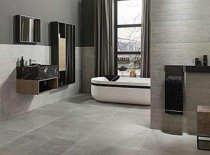 PORCELANOSA bottega 2