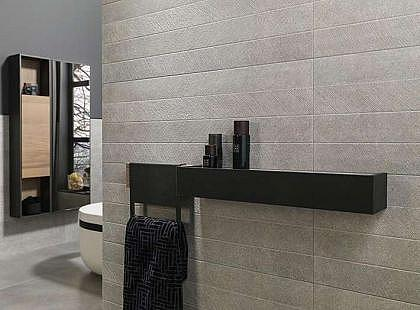 PORCELANOSA bottega 3