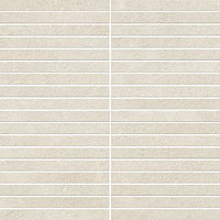 ITALON millennium pure mosaico strip 30x30