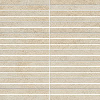 ITALON millennium dust mosaico strip 30x30