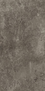 ITALON room stone grey cer патин 60x120