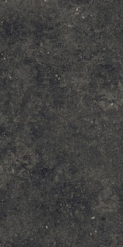 ITALON room stone black cer патин 60x120