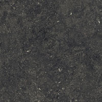 ITALON room stone black cer патин 60x60