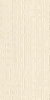 ITALON room wall beige texture 40x80