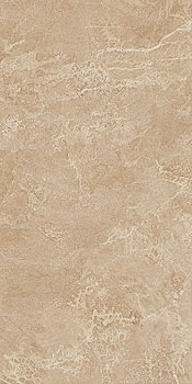 ATLAS CONCORDE RUS force beige 60x120