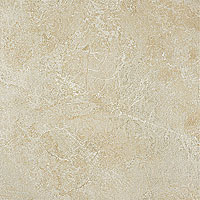 ATLAS CONCORDE RUS force ivory 60x60