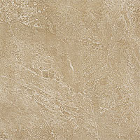 ATLAS CONCORDE RUS force beige 60x60