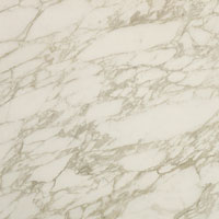 ATLAS CONCORDE marvel edge royal calacatta lap. 75x75