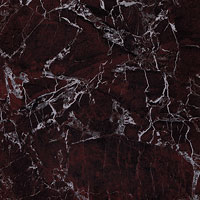ATLAS CONCORDE marvel edge red luxury lap. 75x75