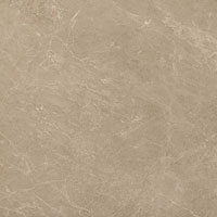 ATLAS CONCORDE marvel edge elegant sable lap. 60x60