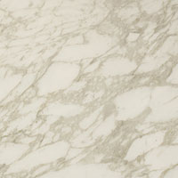 ATLAS CONCORDE marvel edge royal calacatta lap. 60x60