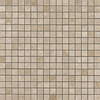 ATLAS CONCORDE marvel edge gris clair mosaic q 30.5x30.5