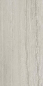LANTIC COLONIAL travertino l112995631 silver wood classico bpt 30x60