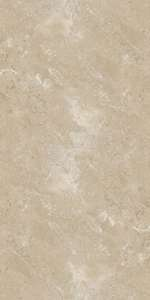 LANTIC COLONIAL travertino l112991001 moka classico bpt 30x60