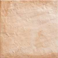 MAINZU forli cream 20x20
