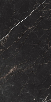 VALLELUNGA cava nero lusso full polished 60x120
