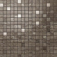 ATLAS CONCORDE marvel edge absolute brown mosaic q 30.5x30.5