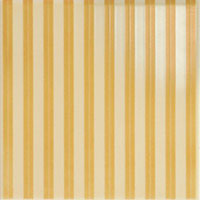 APARICI poeme beige trace 20x20