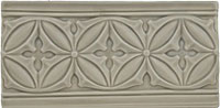ADEX studio relieve gables graystone 10x19.8