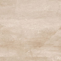 AZTECA moonland london lux brown 60x60