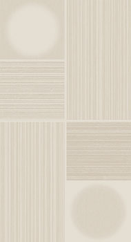FANAL nantes taupe relieve 32.5x60