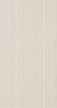 FANAL nantes taupe 32.5x60