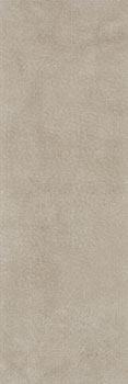 SERRA alcantara light brown matt 30x90
