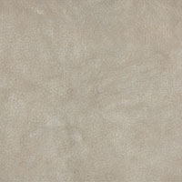 SERRA alcantara light brown matt 60x60