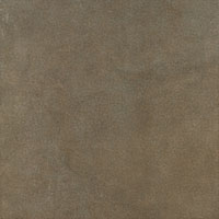 SERRA alcantara brown matt 60x60