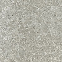 PAMESA marbles cr.ceppo taupe (leviglass) rect 75x75