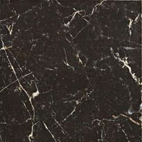PIEMME crystal marble pav port laurent 30x30