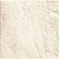 MAINZU forli white 20x20